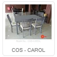 COS - CAROL